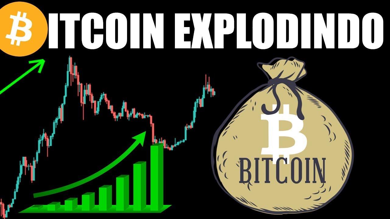 laikas investuoti į bitcoin)