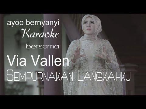 via-vallen---sempurnakan-langkahku-(official-karaoke)