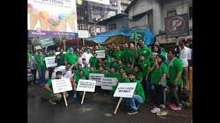 Robin Hood Army | Pune | Food Donation | Voluteer to join
