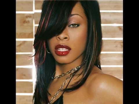 Ludacris feat. Shawnna - Everybody Drunk