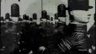 Heiko Laux - Pre Sense