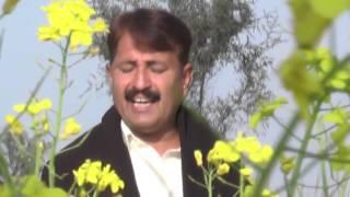 Tu Phul Te Main Kandeyarian Feat:(Tanveer Ali Pyara & Iqtadar Ali)