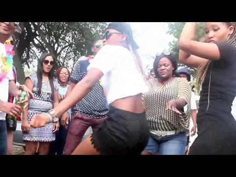 xhosa girl cya & simbone