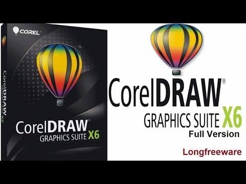 Corel Draw 5.0 free. download full Version