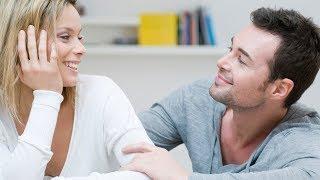 видео Обязанности мужа и жены в семье: правила их распределения