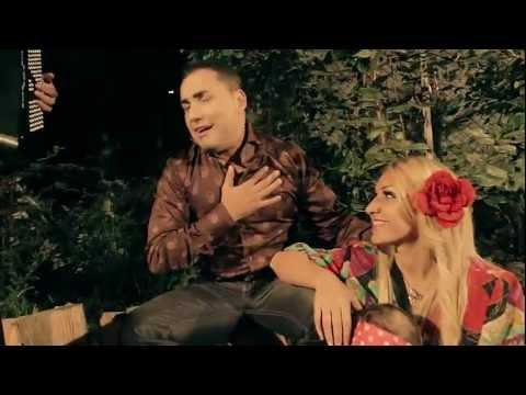 Sorinel Pustiu & Ionut Printu - Zeila zeila HD Oficial