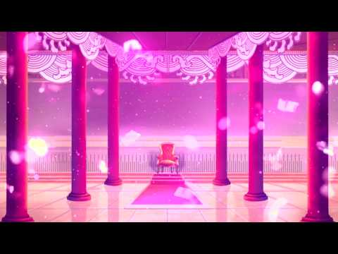 Free Video Background Loops Hd 1080p New Wedding Background Animation Youtube