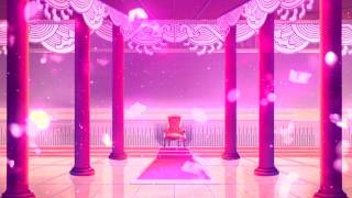 FREE Video Background Loops HD 1080p | New wedding background animation