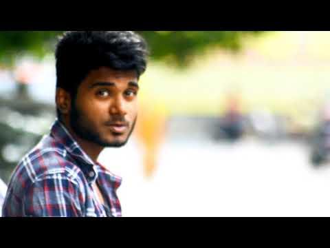 Aakko | Enakenna yaarum illaye | tamil song | HD Crispin Vineeth
