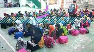Download Video Karwis siswa kelas 3 SD Plus Nurul Aulia Kota Cimahi 2018/2019 MP3 3GP MP4