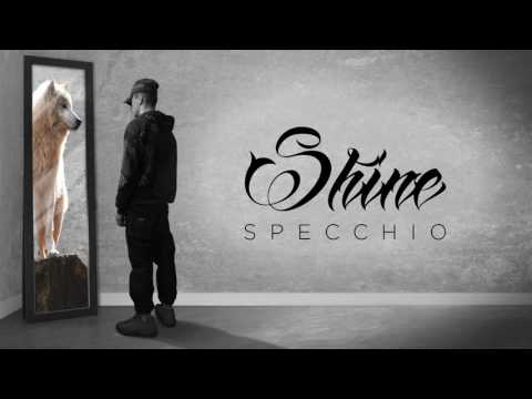 SHINE - SPECCHIO