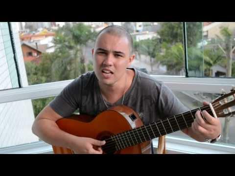Rafinha Piano Play Jóia Rara (Walmir Borges)