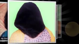 WOMEN HAIR CUTTING, STYLE, COLOR IN WEB BY PINAKI BASU