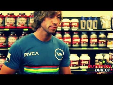 NUTRITION DIRECT SUPPLEMENT REVIEW   SYNTRAX SUPER CHAIN