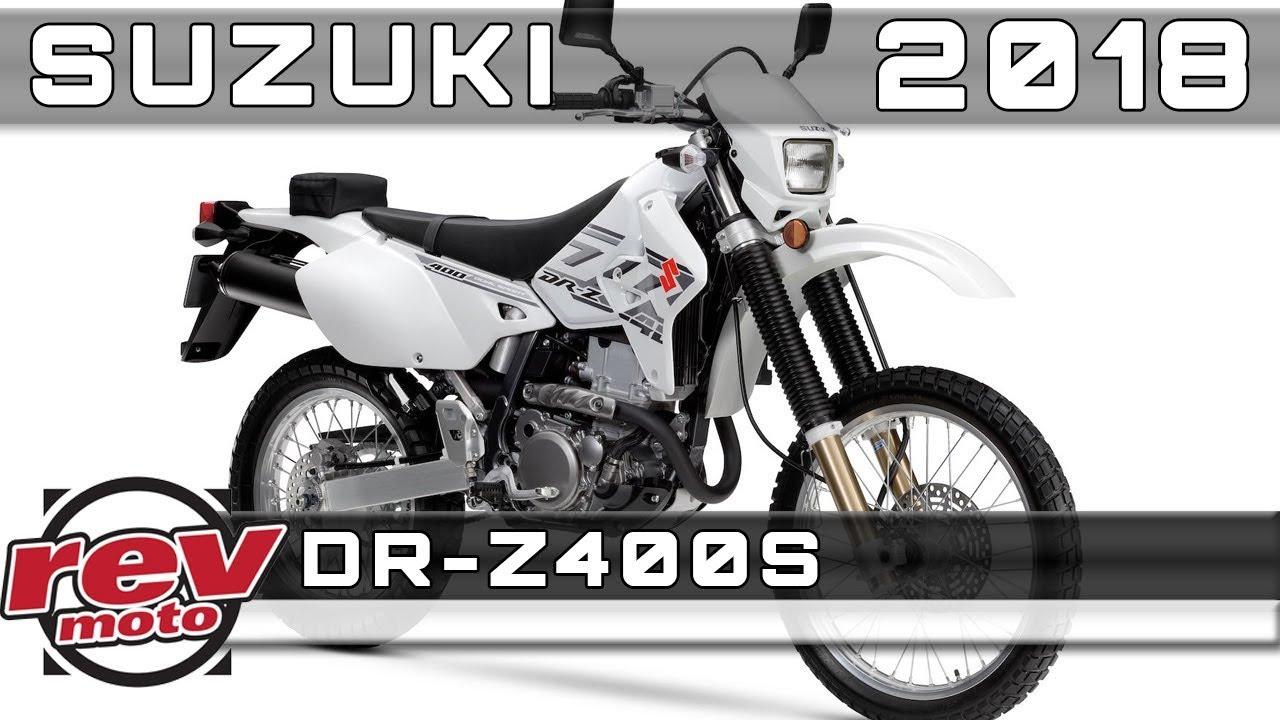 2018 suzuki drz400. simple suzuki 2018 suzuki drz400s review rendered price release date intended suzuki drz400 u