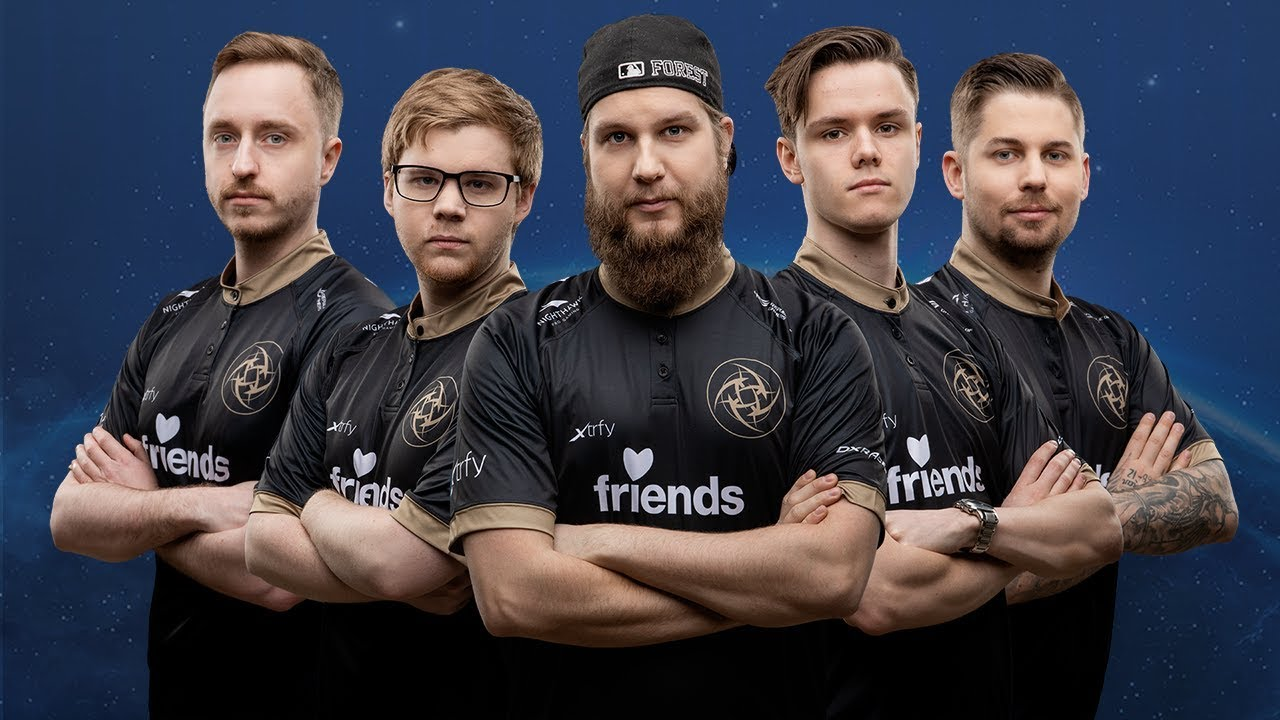 Image result for NIP 2019