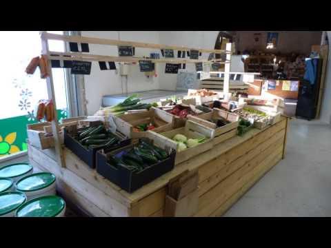 Boutique Distribio - Biologiques Alimentaire et Naturels - Pézenas online