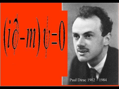 The Dirac Equation and an objective understanding of antimatter