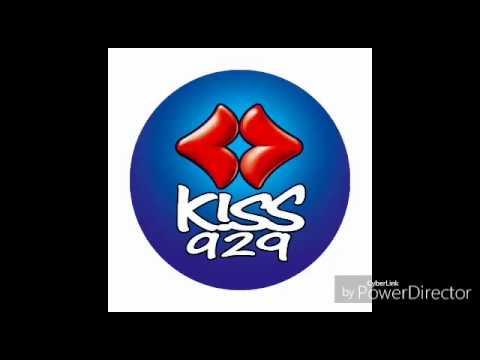 Kiss 92.9