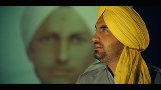 Ravinder Grewal | Bhagat Singh | Full HD Brand New Punjabi Song 2014