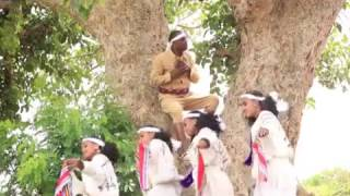 Yehunie Belay New Best Ethiopian Music Guzara 2014