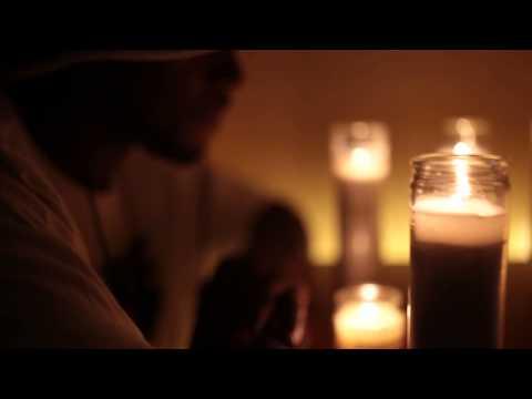SKRILL & CALZ : GOD SEND ME A ANGEL