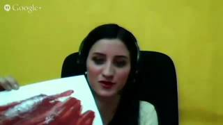 видео методики по арт-терапии