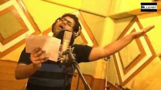 Mann he Maze! Official video Jaydip Bagwadkar & Somesh Dargu (Composer, Lyricist).Label: CLUEART..