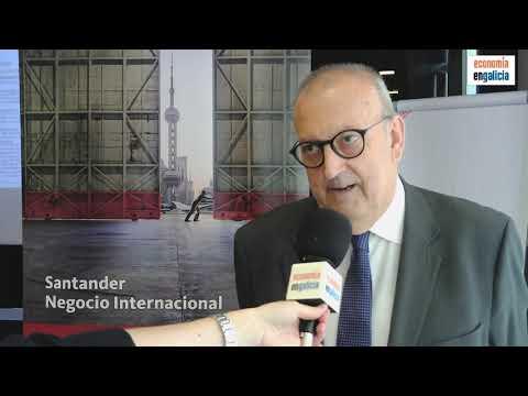 Curso Plan Exporta Vigo