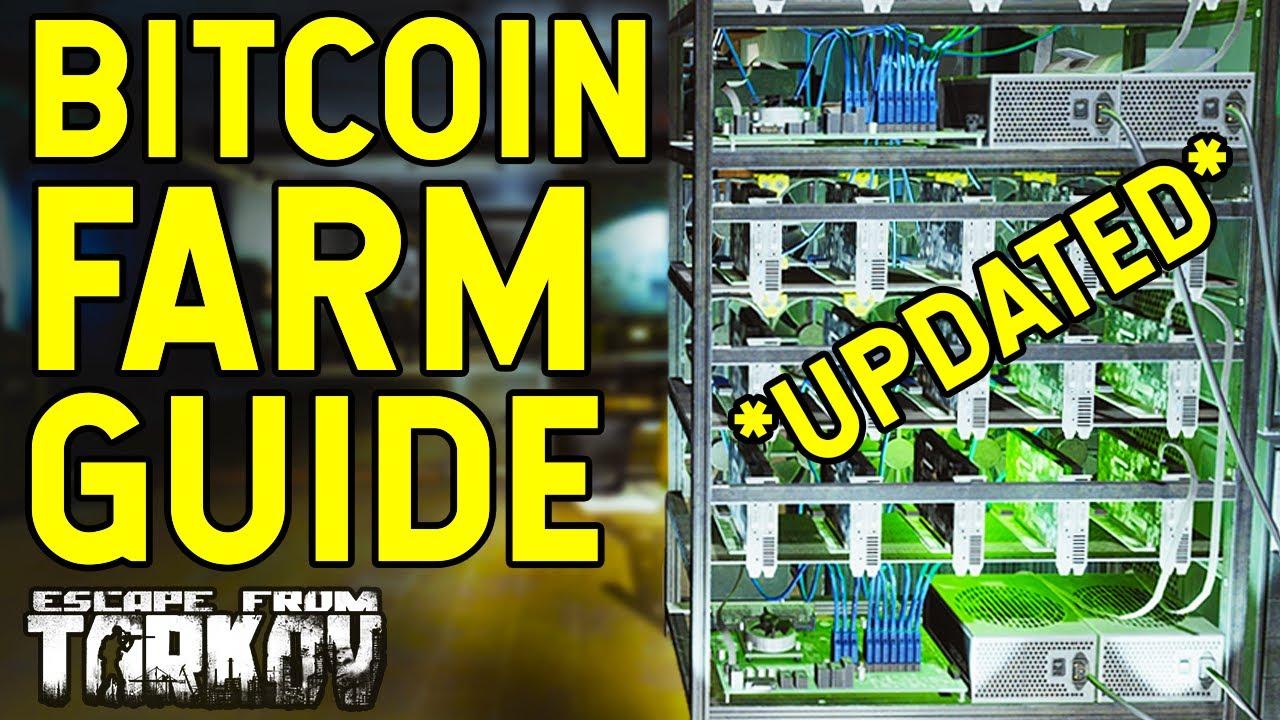 ultime notizie bitcoin in india bitcoin url shortener
