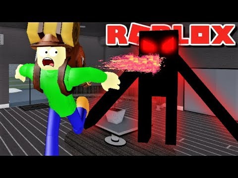 Let S Go Camping 3 Hotel Play As Camping Baldi Roblox
