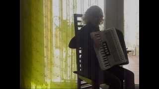 In einer kleinen Konditorei (Raymond) - Tango - Akkordeon-Musik