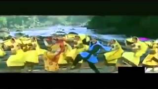 Thottasinungi Pola   Kannal Pesava   Tamil Film Song