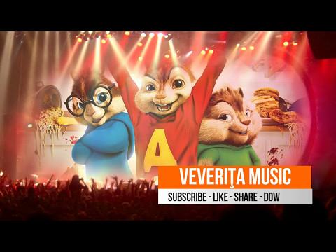 Delia & Macanache - Ramai cu bine (Veverita Remix)