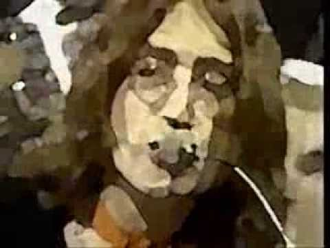 Empty Garden Hey Hey Johnny Elton John Tribute Youtube