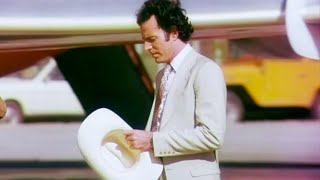 Julio Iglesias - El Amor, 1976 [ Official Video ]