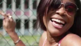 Leïla Chicot - Mizik Art