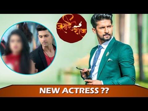 Ravi Dubey To Act Opposite This Actress In Zee TV's Serial Jamai Raja Season 4