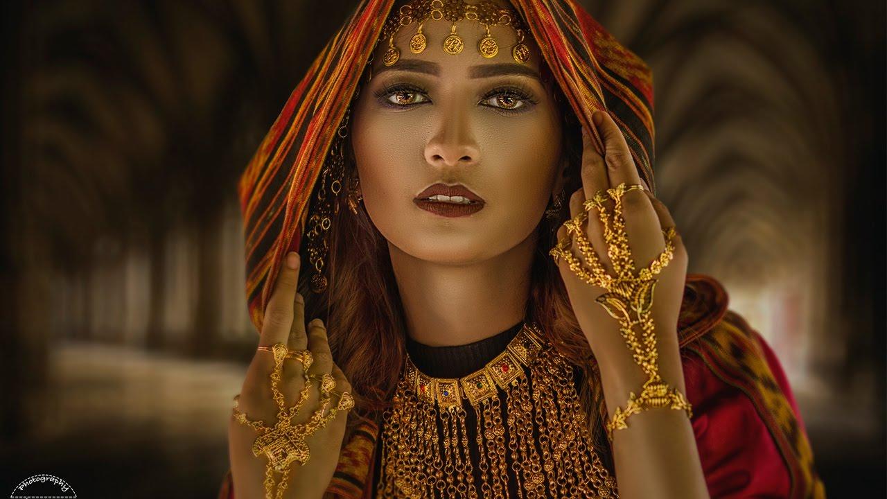 Dramatic gold skin retouching photoshop tutorial youtube baditri Image collections