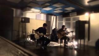 видео Антикафе Концертное антикафе «Дом у моря»
