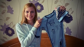Заказ детской одежды с сайта NEXT(Всем привет! В этом видео я расскажу Вам о покупках детской одежды с сайта nextdirect.com Код на скидку в 5$ на..., 2016-04-19T20:48:34.000Z)