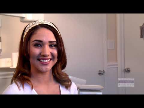 TLC for Smiles : Dr  Janet Schrodi : Pediatric Dentist