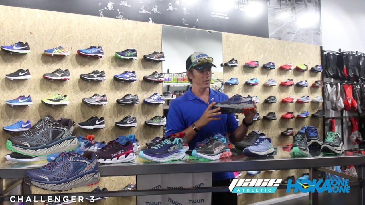 Buy \u003e hoka shoe dealers - OFF 61