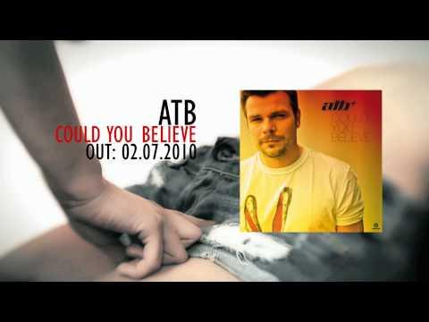 ATB - Sunset Beach Dj Session (Teaser HD)