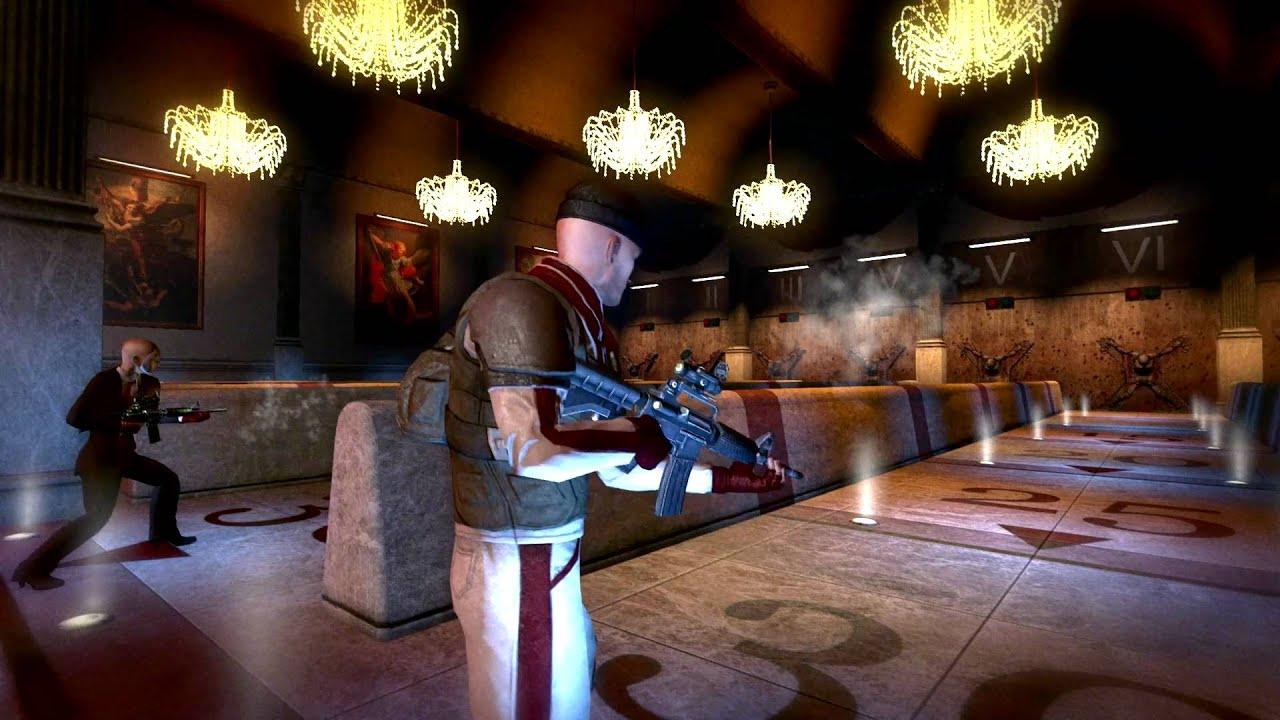Nov 18, 2011 Minecraft is Out! Go Get It Dammit!! Kotaku