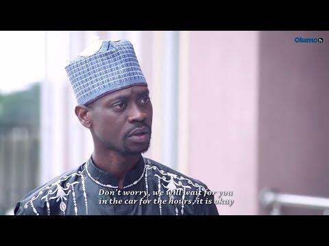 Akoja Ofin Latest Yoruba Movie 2019 Drama Starring Lateef Adedimeji   Folorunsho Adeola thumbnail