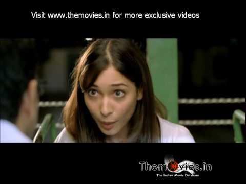 Kanden Kadhalai Trailer In Www.themovies.in