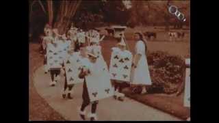 1903 г. Алиса в Стране чудес / Alice in Wonderland