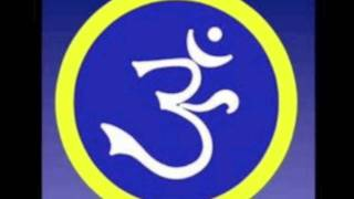 Craig Pruess - Shiva Manas Puja (G-Ne Edit)