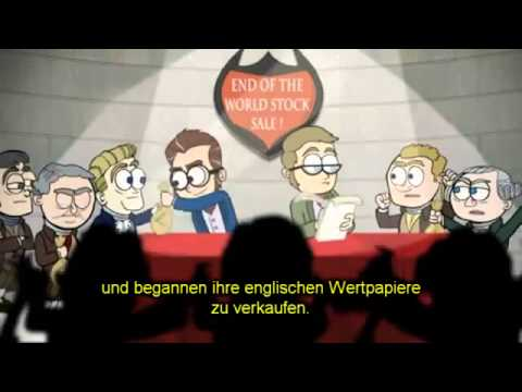 The American Dream - [Deutsche UT, volle Länge in einer Datei / German Sub full length in one file]